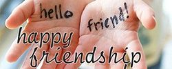 Friendship Day Dates from 2013-2030