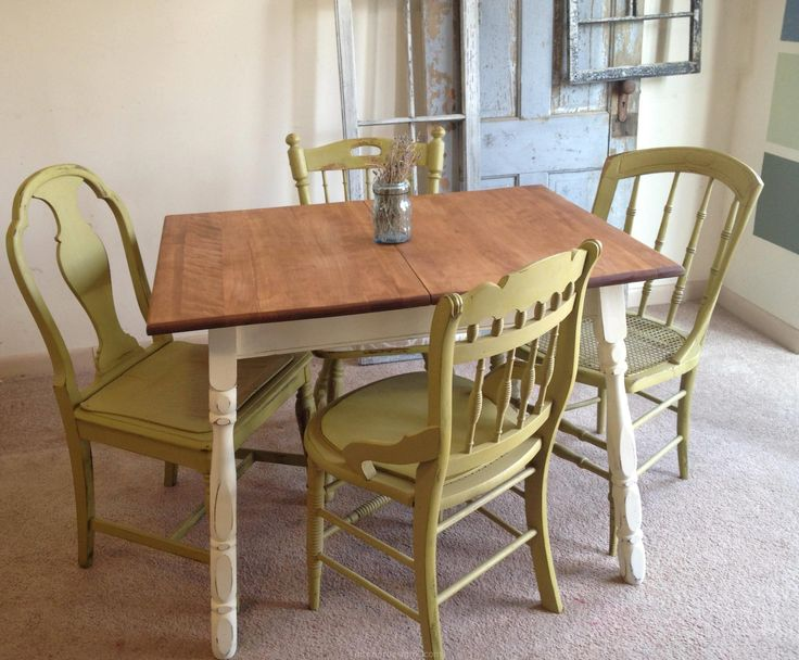 kitchen table and chair sets at walmart cheap small tables round retro for sale