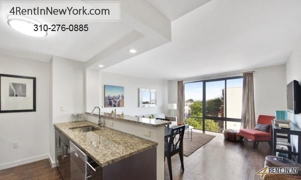 Bath (NY) United States  city pictures gallery : bath #Apartment for Rent in Brooklyn, New York, United States ...