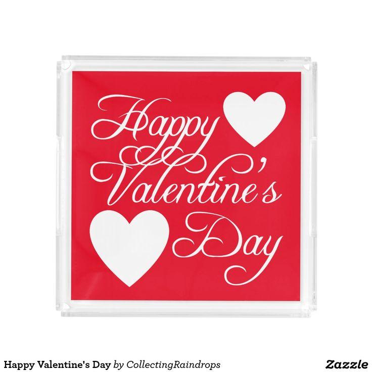 104 best Valentineu0027s Day images on Pinterest Happy valentines - new valentine's day music coloring pages