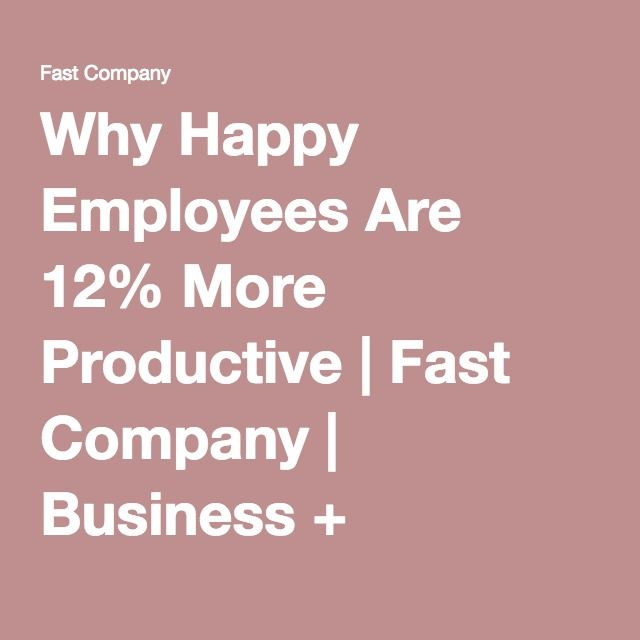 satisfied workers are productive workers By using employee satisfaction data, telecommunications providers  even more  alarming is that disengaged workers cost the us $450 to.