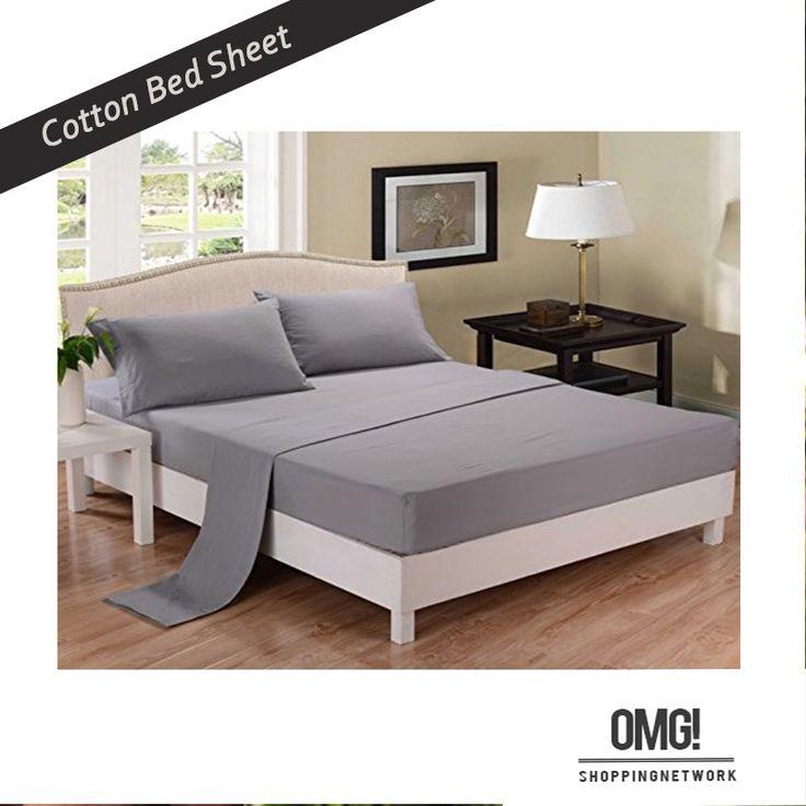Check out more bed sheet designs on our website: http://omgshoppingnetwork.com/  #OMGshoppingnetwork #OMG