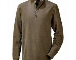 Bluze Blaser pentru vanatoare! Vezi lista de preturi pe site http://pvmag.ro/categorie-produs/vanatoare/imbracaminte/bluze