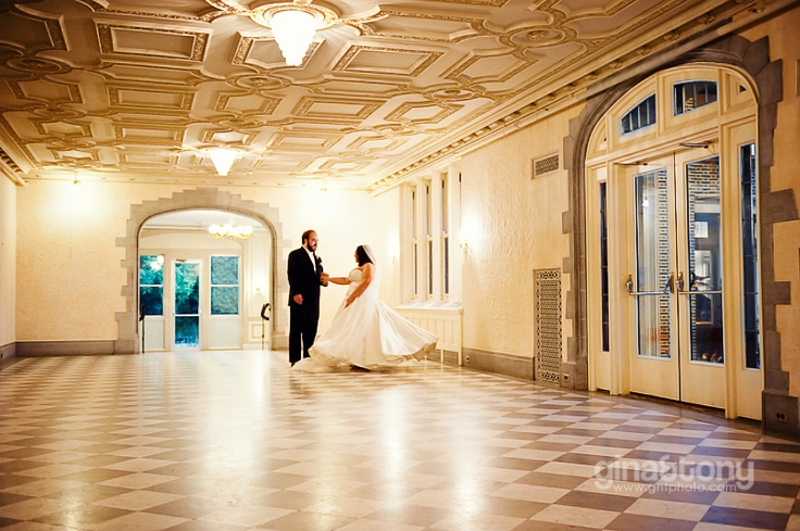 97 best wedding venues chicago suburbs images on for Wedding venues chicago south suburbs