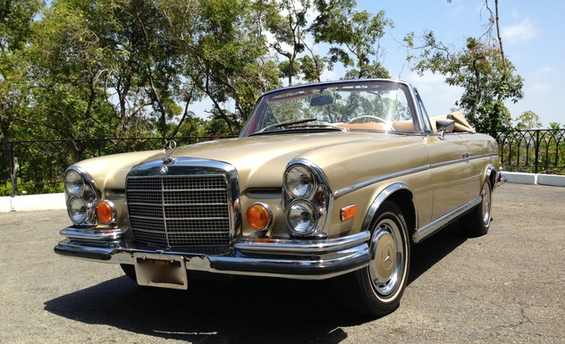 1970 mercedes benz 280se 3 5 cabriolet mercedes s class coupes w111 pinterest cars cas. Black Bedroom Furniture Sets. Home Design Ideas