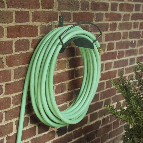 1000 ideas about water hose on pinterest garden hose for Garden hose idea