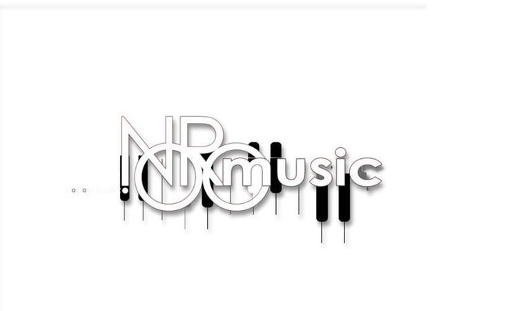 Check out noromusic on ReverbNation