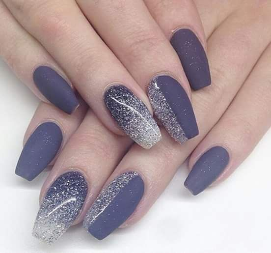 1954 best nail art gallery images on pinterest nail art nail 1954 best nail art gallery images on pinterest nail art nail designs and deco prinsesfo Images