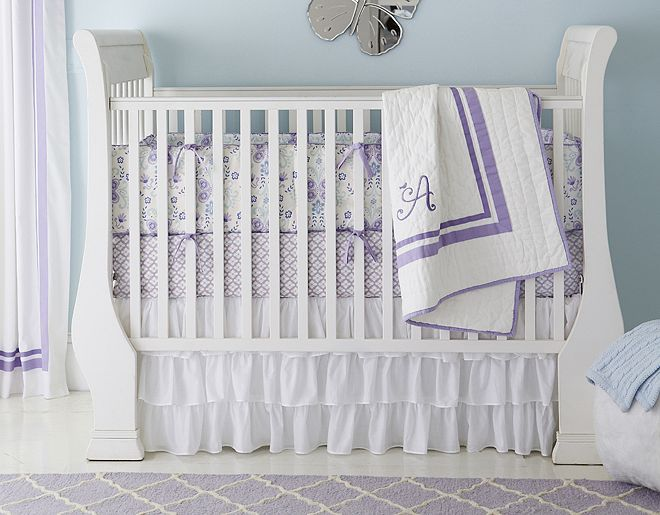 17 Best Images About Nyla's Nursery On Pinterest