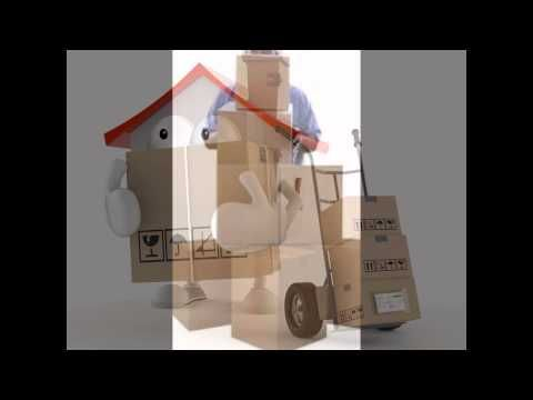Major Advantages Of Using Highly Regarded Movers & Packers   Post free ads online local classifieds and worldwide