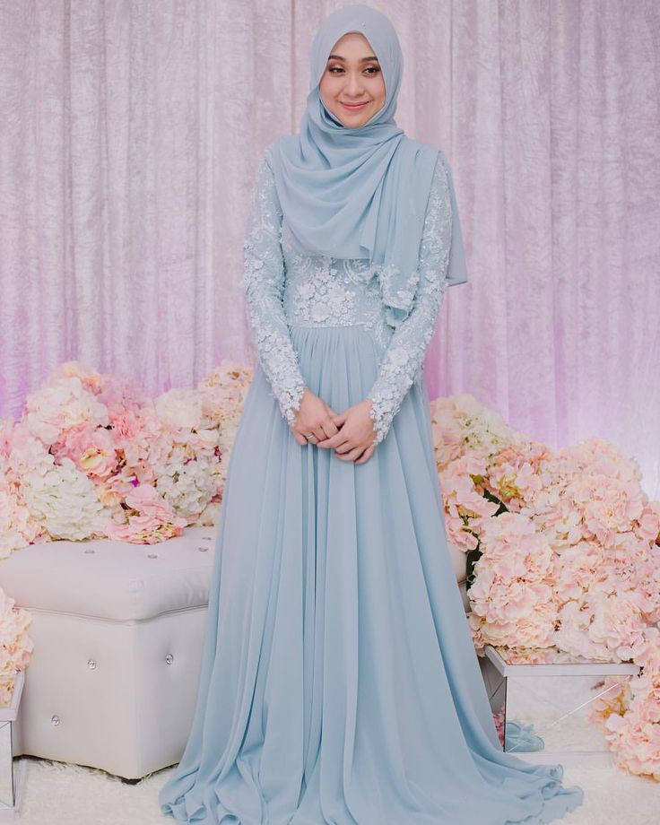 "14.6k Likes, 166 Comments - Dayah Bakar (@dayahbakar) on Instagram: ""DayaHanif Engagement Day ""You said I'm a dream come true, because you've started loving me 15 years…"""