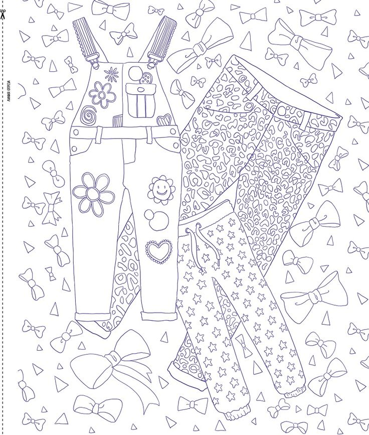 12 Best Welcome To The RIO 2016 Colouring Book Images On