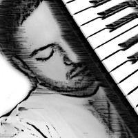 Lukasz Hrabia - Epilogue by Lukasz H on SoundCloud