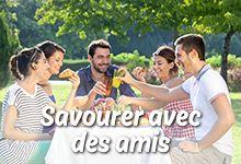#missionwraps #food #meal #work #vitamins #wraps #inspiration www.missionwraps.fr