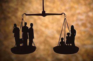 Sosyalxblog: Eşitlik ile ilgili güzel sözler