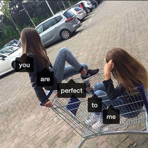 bester Freund, bestie, Leben, Liebe, meine Liebe, perfekt für mich zusammen, tumblr.