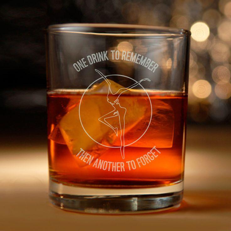 Lyric bartender dave matthews lyrics : 780 best All things Dave Matthews Band images on Pinterest | Dave ...