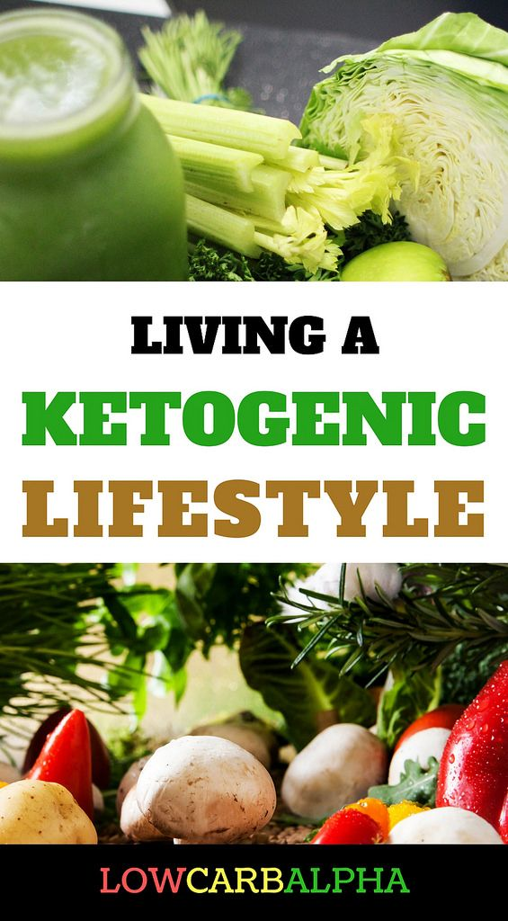 cyclic ketogenic diet wiki