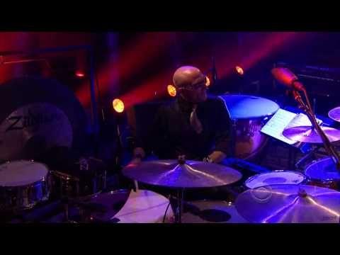 "KID ROCK - ""Ramble On"" - Kennedy Center Honors for Led Zeppelin."