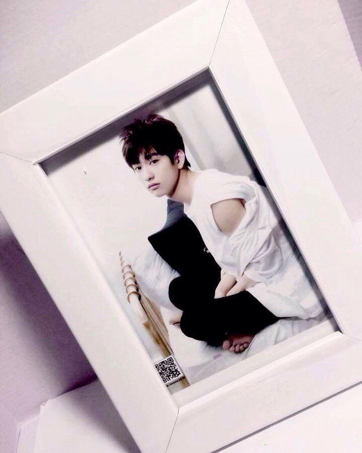 Junior - Jinyoungie - PARK JIN YOUNG ❤️ 22091994
