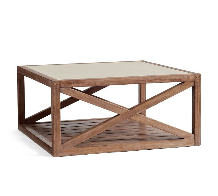 Grove Square Coffee Table Decorating Coffee Tables Coffee Table