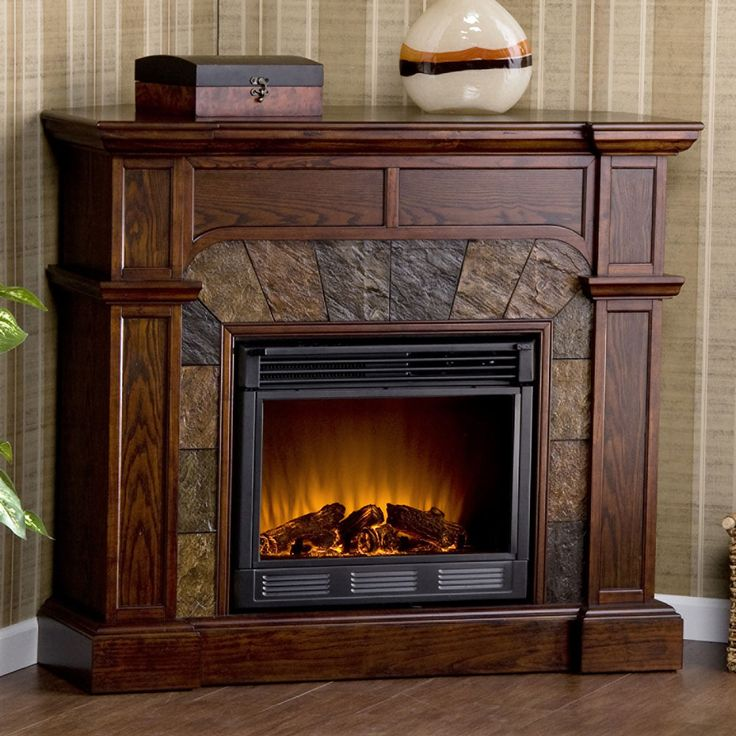 Pin By Electric Fireplaces Direct On Beautiful Fireplaces