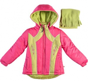 If you are looking to snag a high quality winter coat for your kiddos, this is definitely one sale you won't want to miss! Currently, Rothschild Kids is having The BIG Coat Sale and offering 75% off their Clearance Winter Coats. Just enter the promo code Save75 at checkout to receive this discount. There are coats [...]