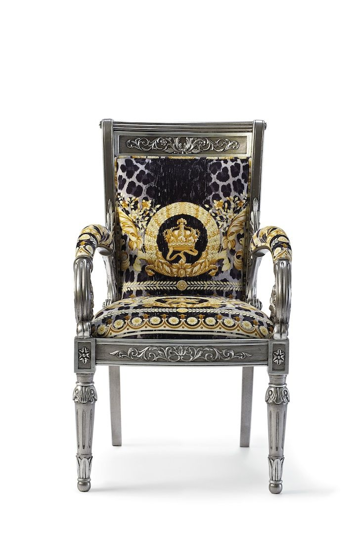 39 best versace images on Pinterest Versace home, Gianni versace