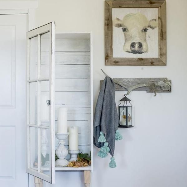 1000 Images About House 2 On Pinterest Hallways