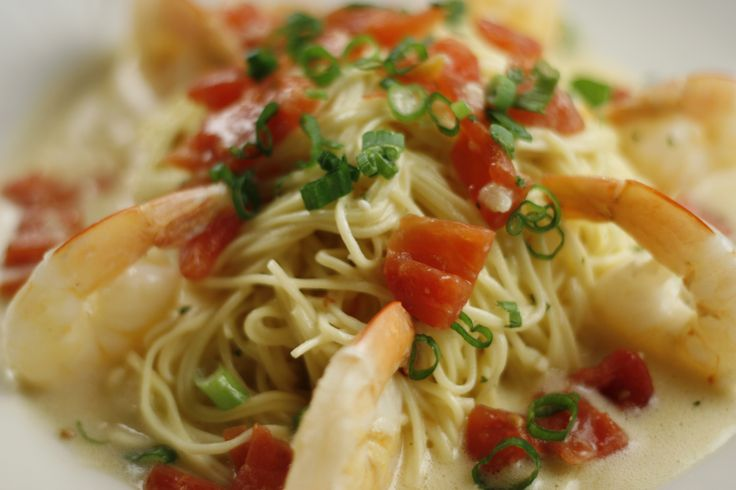 Italian Restaurant Near Me: 43 Best Amerigo Food Images On Pinterest
