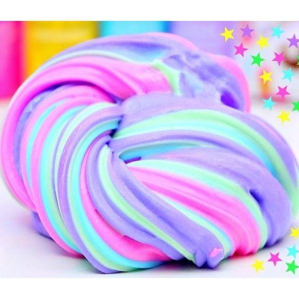 Pour fabriquer son fluffy-slime, suivez les instructions dans la fiche technique suivante : fabriquer-son-fluffy-slime