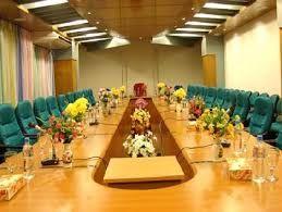 """Grand Prince Hotel Dhaka Nel cuore della città vivace capitale del Bangladesh, il Grand Prince Hotel, Dhaka offre le comodità e comfort per garantire una piacevole esperienza per tutti. L'impegno per un servizio eccellente e una tradizione di ospitalità del Bangladesh di fama mondiale rende il Grand Prince Hotel la perfetta """"casa lontano da casa"""""""