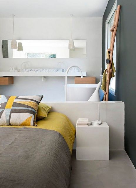 87 beste afbeeldingen over dormitorios op pinterest bebe blanco y negro en haus - Bebe deco slaapkamer ...
