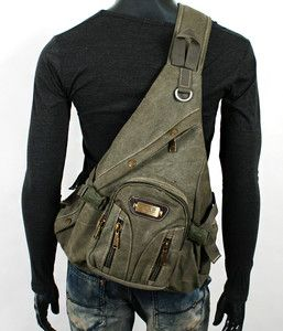 25  Best Ideas about Sling Bags on Pinterest | Beautiful bags ...