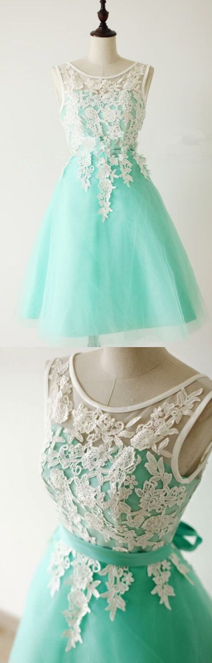 Emerald Homecoming Dresses, Short Homecoming Dresses, Emerald Lace Cap Sleeves Backless Homecoming Cocktail Dresses WF01-77, Homecoming Dresses, Cocktail Dresses, Lace dresses, Short Dresses, Backless Dresses, Short Cocktail Dresses, Emerald dresses, Lace Cocktail dresses, Short Lace dresses, Lace Homecoming Dresses, Backless Cocktail dresses, Homecoming Dresses Short, Lace Short dresses, Dresses Cocktail