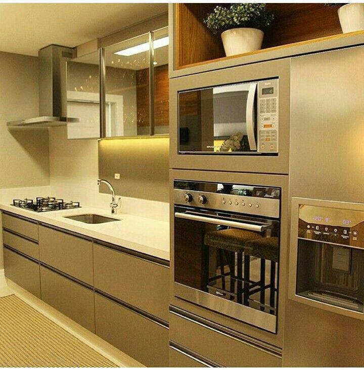 M s de 25 ideas incre bles sobre muebles de cocina usados for Muebles de cocina usados