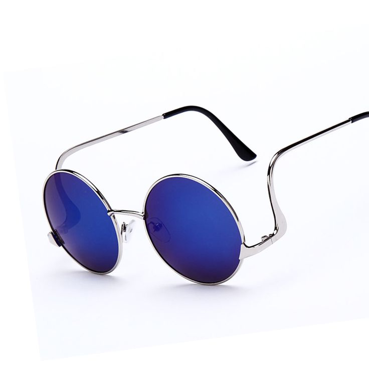 $4.76 (Buy here: https://alitems.com/g/1e8d114494ebda23ff8b16525dc3e8/?i=5&ulp=https%3A%2F%2Fwww.aliexpress.com%2Fitem%2FSteampunk-Bending-Sunglasses-Sonnenbrille-Man-Women-Coating-Outdoor-Fashion-Driving-Circle-Glasses-Oculos-De-Sol-S15064%2F32337207207.html ) Steampunk Bending Sunglasses Sonnenbrille Man  Women Coating Fashion Driving Circle Glasses  Oculos De Sol S15067Gafas for just $4.76
