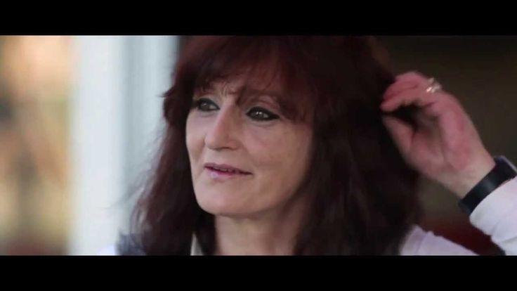 Christiane F. - La mia seconda vita