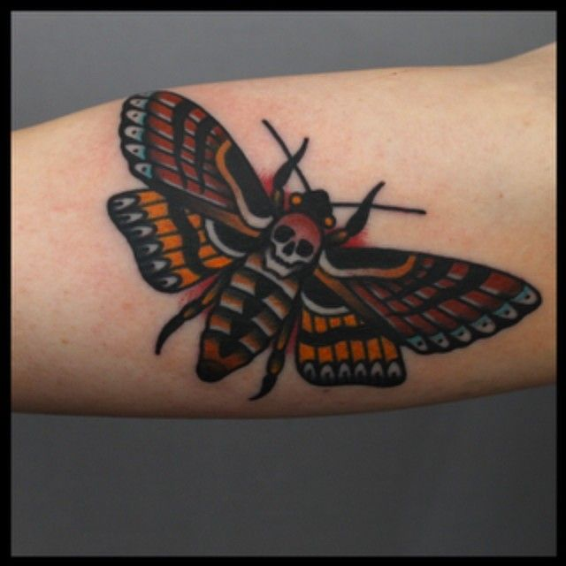 70 best tattoos animals images on pinterest for Anthony french tattoo