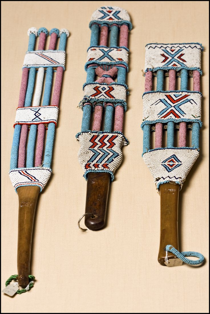Mfengu beaded walking sticks (c) MAXHOSA BY LADUMA