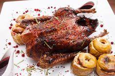 Wild Pheasant Recipes, Upland Bird Recipes, Game Bird Recipes - MissHomemade.com