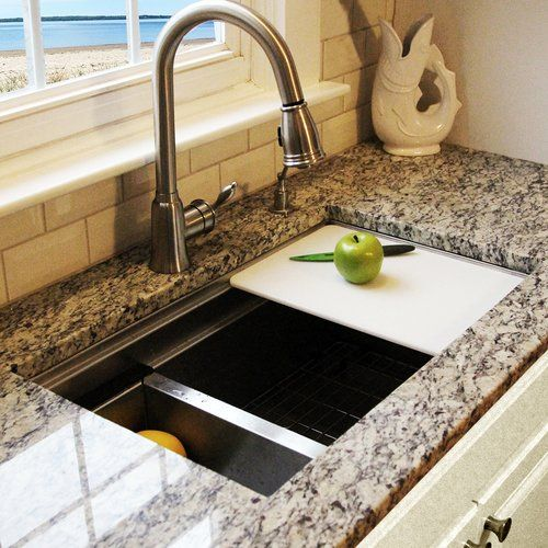 kitchen sink cabinets 61 best kitchen faucets and sinks images on 2602