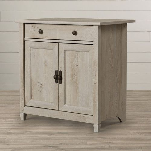 Found it at Wayfair - Toulouse Utility Cart