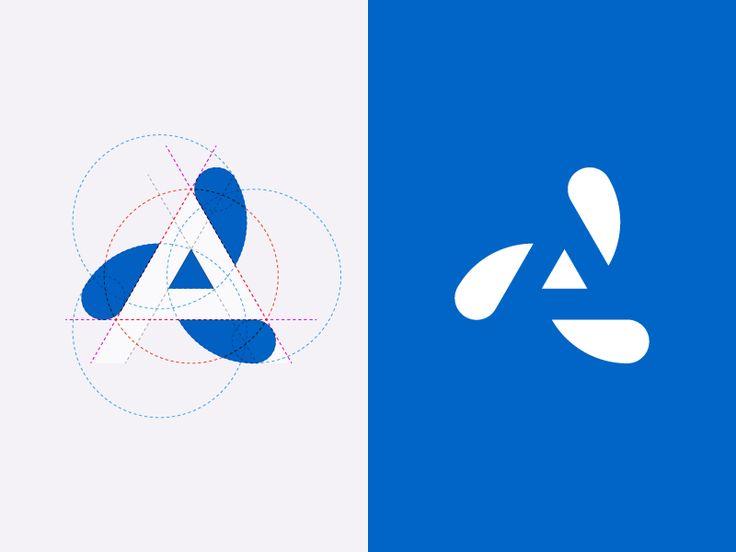 2016 logo design trend forecast