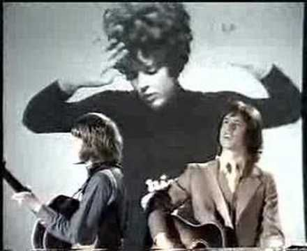 Marbles - Only One Woman - 1968 Graham Bonnet - Song written by the Bee Gees.