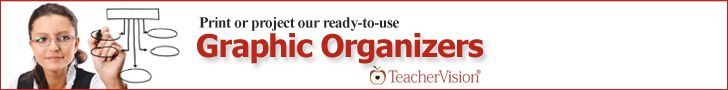 This Month's Interactive January 2015 Educators' Calendar for Teachers & Administrators (K-12) - TeacherVision.com