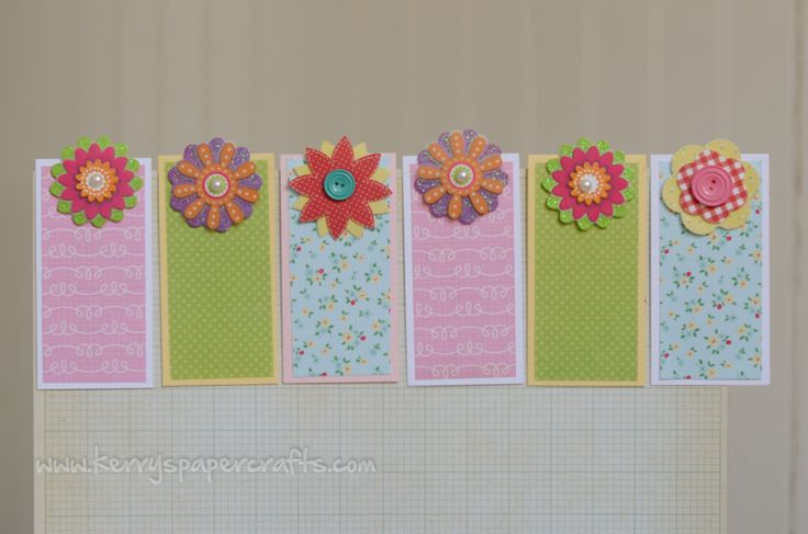 1000 images about clips clothespins bookmarks on for Where to buy magnets for crafts