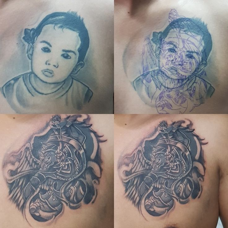206 Best Tattoo Images On Pinterest
