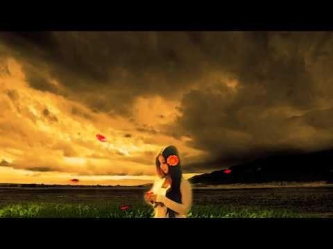 Patrick Kelly - A Distant Land