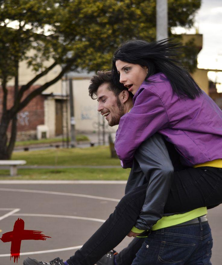 bomber jacket S-M-L www.facebook.com/bauto.mas